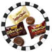 Mixed Gourmet Coffee Candies